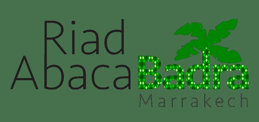 Riad Abaca Badra Marrakech